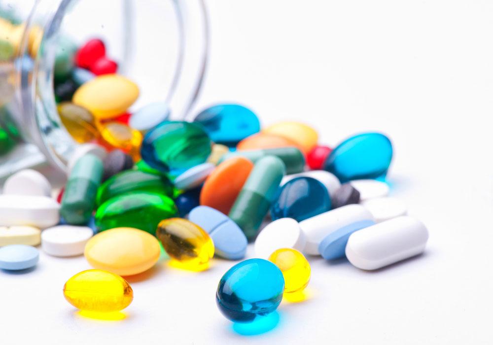 Sistema                             Comercial para Farmácias